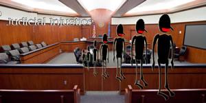 Judge Joseph Johnston: Yet another bad Massachusetts Judge?