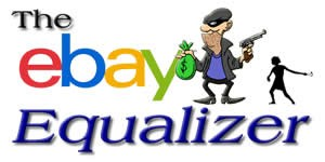 eBay Equalizer, eBay violates your right to due process, don't let them get away with it!