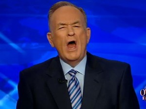 Bill O'Reilly Fox News: You're Wrong About Pamela Geller