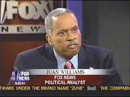 Jaun Williams, The Bleachers Kid