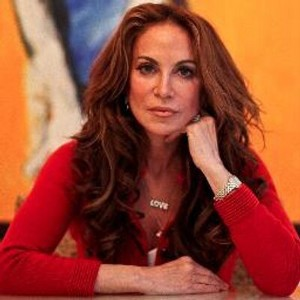 Pamela Geller Pushes Back and Muslems Don't Like It