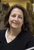 Dr. Deborah Waber
