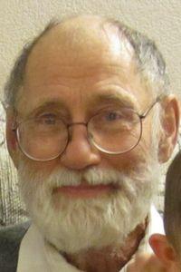 Dr. Philip Hickey, Phd.