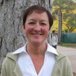 Danielle Chi, Deputy Director California Bureau of Land Management